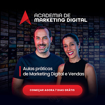 Academia de Marketing Digital