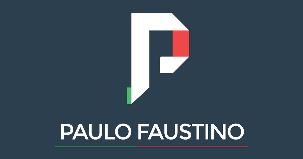Paulo Faustino - Marketing Digital