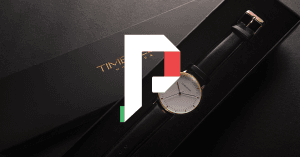 TIMELESS Watches