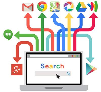 SEO - Google Googlebot