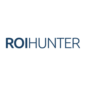 ROI Hunter