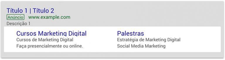 Google-Ads–Como-funciona-e-como-criar-a-sua-primeira-campanha-sitelinks