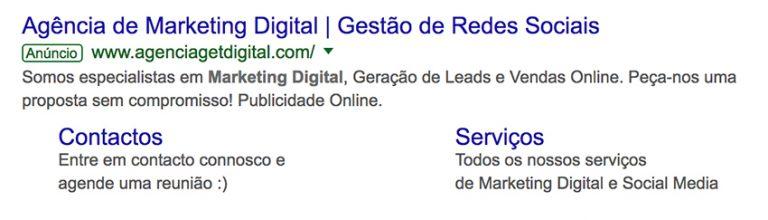 Google-Ads–Como-funciona-e-como-criar-a-sua-primeira-campanha-anuncio