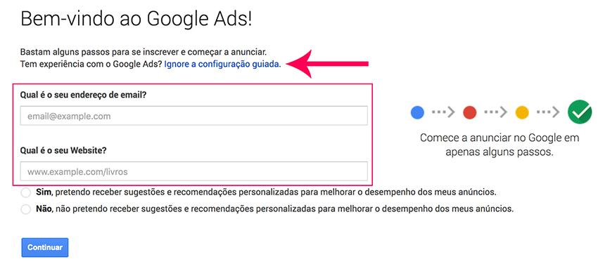 Google-Ads–Como-funciona-e-como-criar-a-sua-primeira-campanha-contato-google