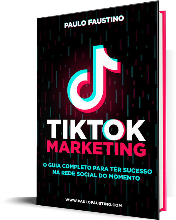 Ebook TikTok Marketing