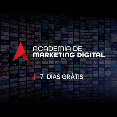 Academia de Marketing Digital & Vendas