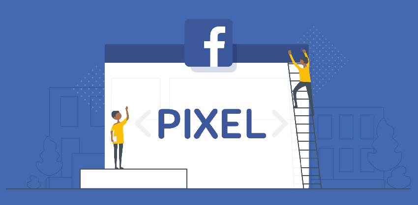 Como funciona o pixel do Facebook?