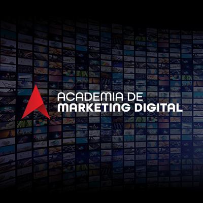 Academia de Marketing Digital & Vendas